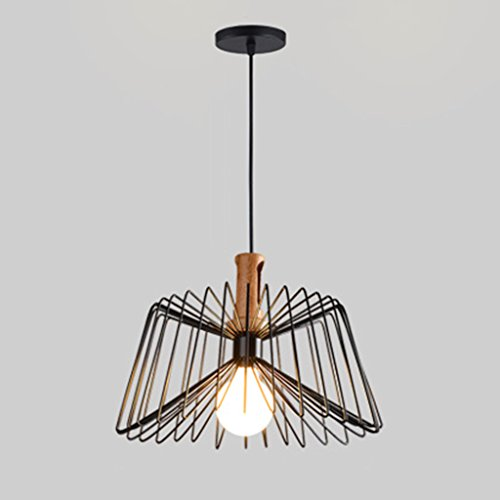 Contemporary Fashionable 5 Light Chandelier With Crystal Pendants in US - 8