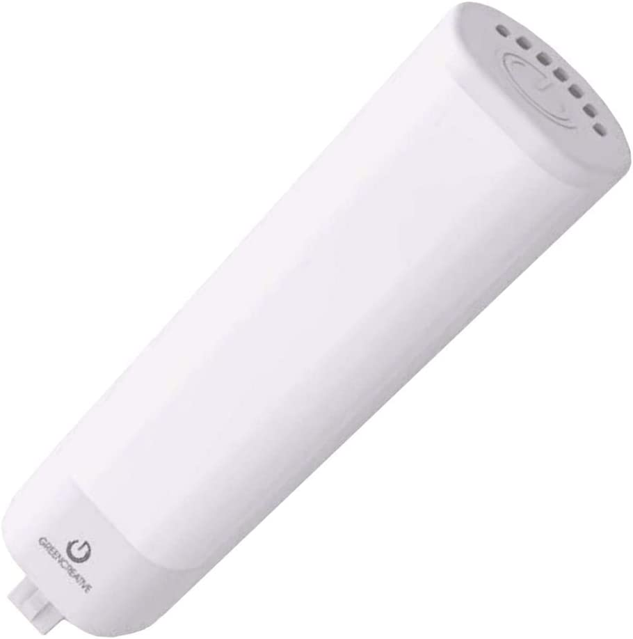 Green Creative 98246-14.5PLH//840//DIR LED 4 Pin Base CFL Replacements