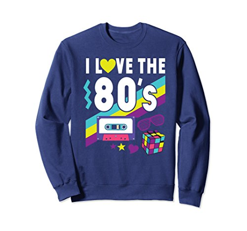 80s sweater dress - 8