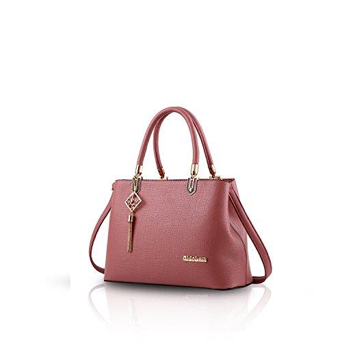 Best Handbags For Women - 9