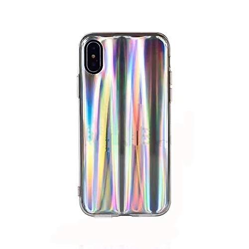 Earring Vs1 (Luxury Glitter Phone Case For iPhone 02 i8 Plus(5.5inch))