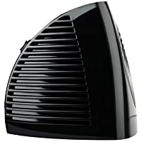 750 Watt Personal Space Heater