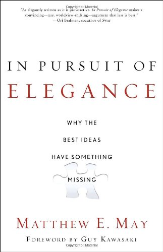 Elegance [Pdf/ePub] eBook