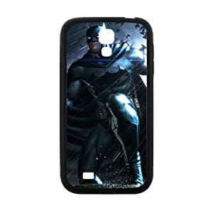 RHGGB Cool Batman Design Best Seller High Quality Phone Case For Samsung Galacxy S4