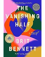 Vanishing Half, The
