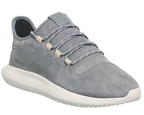 Tubular Gris Adulte gritre Adidas Mixte Gritre De Chaussures Fitness Shadow Marcla qYYwd0Zf