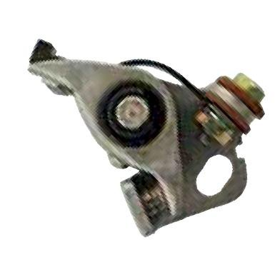 Sudco 616-502 Ignition Point - Left/Right
