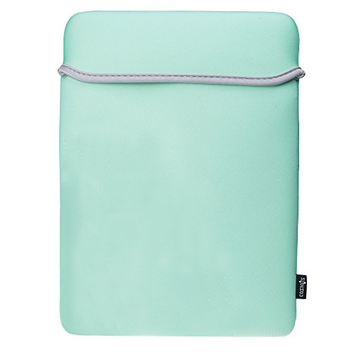 Cosmos Robin Macbook Neoprene Sleeve