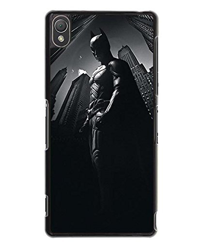 sony-xperia-z3-case-incredible-sony-xperia-z3-case-cover-batman-series-clear-view-back-cover
