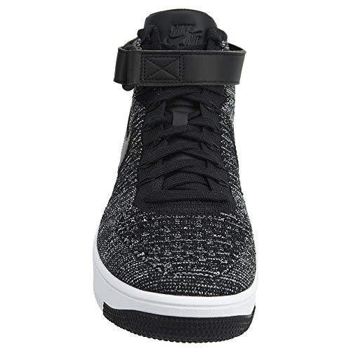 Touch AD noir femme Doudoune Noir pour Nike 8EwHP5