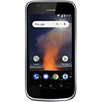 Nokia 1 - Android One (Go Edition) - 8 GB - Dual SIM LTE...