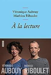 A la lecture: collection Bleue
