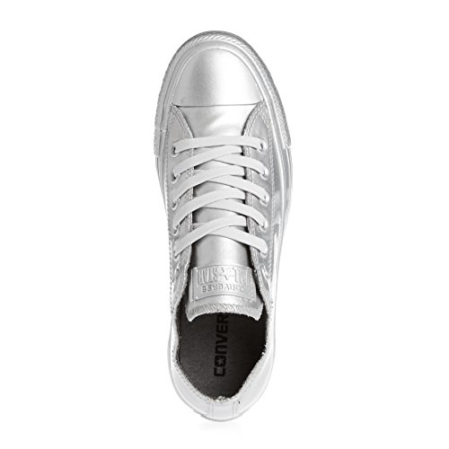 Converse Converse Unisex Adults Adults Unisex Converse Converse Unisex Adults r1xqZYH1wf