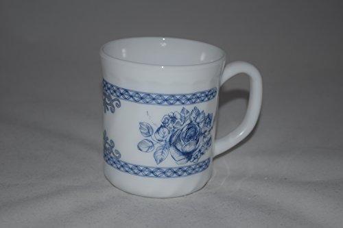 Arcopal France Coffee Cup (Arcopal Mug)