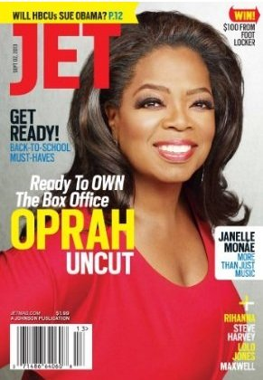 jet-magazine-september-02-2013-oprah-winfrey
