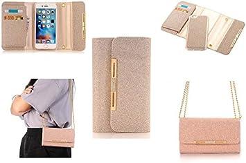 coque iphone 7 plus sac
