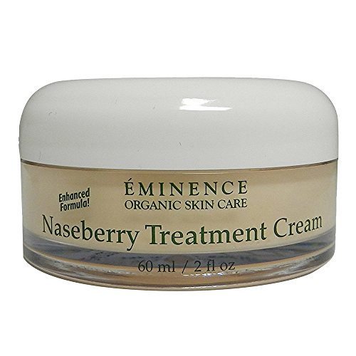 Eminence Naseberry Treatment Cream, 2 Ounce