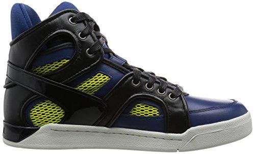 Diesel S-Titann Fashion Herren Schuhe