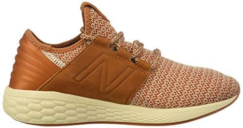 Baskets Canyon Homme Cruz Faom Fresh canyon Hygge Pack V2 New Orange Balance xP0Tqw7pA
