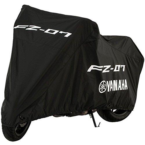 Yamaha Street Motorcycle Cover FZ 07