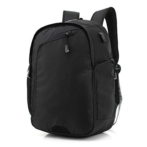DONG Tempo libero/15 pollici/computer portatile/uomini d'affari/viaggi/borsa a tracolla