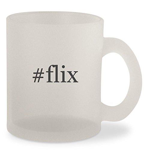 100 Lap Flix Watch - 9