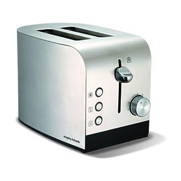 Best two slot toaster 2015 the poker brat net worth