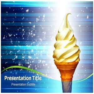 Amazon ice cream powerpoint template ice cream powerpoint ice cream powerpoint template ice cream powerpoint ppt templates toneelgroepblik Images