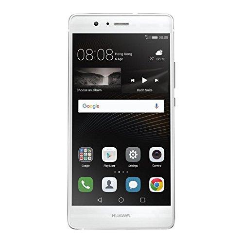 Click to buy Huawei P9 Lite VNS-L31 16GB White, Dual Sim, 5.2