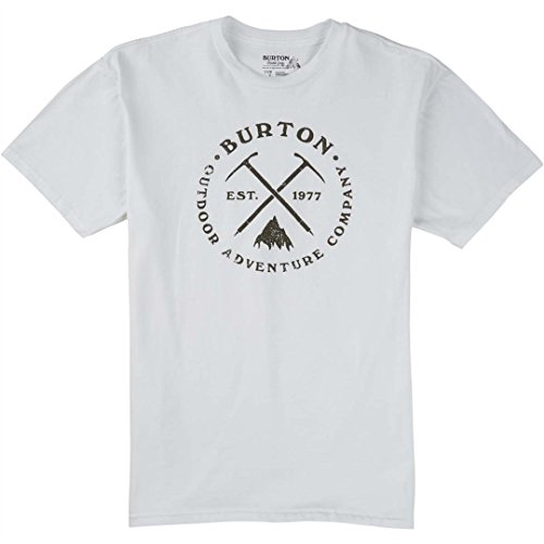 burton-pick-axe-t-shirt-short-sleeve-mens-stout-white-l
