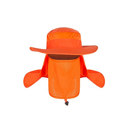 同一の湖批判的にハット 帽子 釣りハット 釣り UVカット 紫外線防止 防水 登山 釣り キャップ フィッシング 日焼け防止 男女兼用
