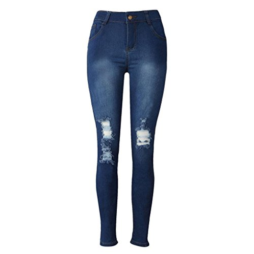 Skinny Jeans Women Stretch Pencil Trouse - Pencil Cotton Women Trousers Shopping Results