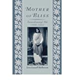 img - for [(Mother of Bliss: Anandamayi Ma (1896-1982))] [Author: Lisa Lassell Hallstrom] published on (February, 2008) book / textbook / text book