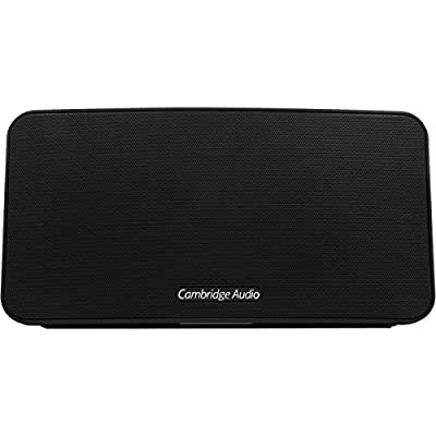 cambridge-audio-minx-go-v2-wireless