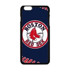 Boston Red Sox Fashion Comstom Plastic case cover For Case Cover For SamSung Galaxy S4 Mini