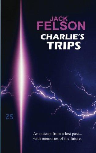 Download Charlie's Trips pdf epub