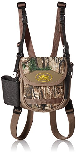 Horn Hunter Bino Hub Standard with X-Out Harness ()
