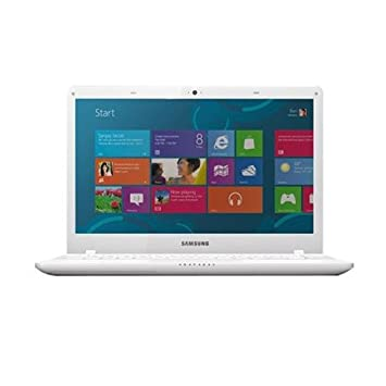 """Samsung 3 NP370R5E Blanco Portátil 39,6 cm (15.6"""") 1366 x 768"""