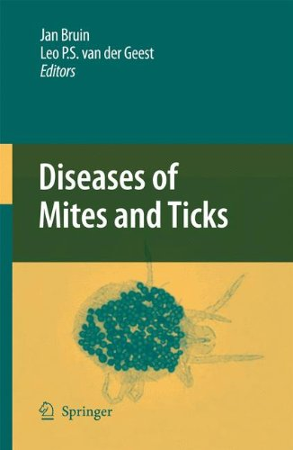 diseases-of-mites-and-ticks