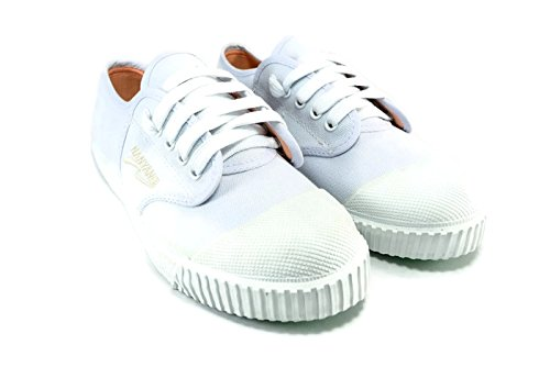 Nanyang 205s Thai Classical Sneakers Shoes for Sepak Takraw and Futsal NEW Size : - Gabbana Dolce Dolce Vita