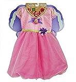 Barbie Thumbelina Fairy Dress Costume