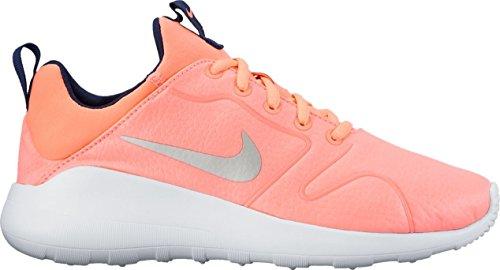 Rosa Rosa Nike Donne Marca 0 2 Modello Colore Kaishi Donne Le Sport Scarpe Per qqwYUpA