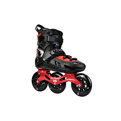 Flying Eagle F110H 3x110 Inline Skates : Sports & Outdoors