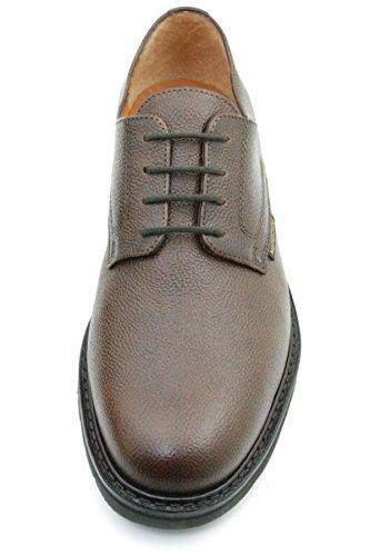 Espacio Libre Elección Mephisto Mens Marlon Leather Shoes Chestnut Footaction Elegir Un Mejor Precio Barato 3t0hyM9sHb