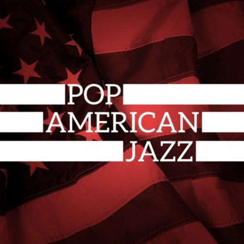 Pop American Jazz