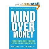 Mind over Money byKlontz