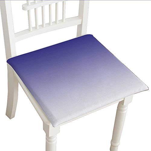 Classic Decorative Chair pad (32