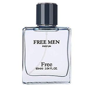 Fragancias-para-hombres-Perfume-para-hombres-Portatil-Practico-conveniente-para-hombres-para-la-belleza