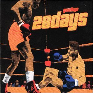 28 Days - Goodbye Version 2 By 28 Days - Zortam Music