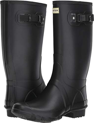 79b953292a4 Field Boots 5 - Trainers4Me